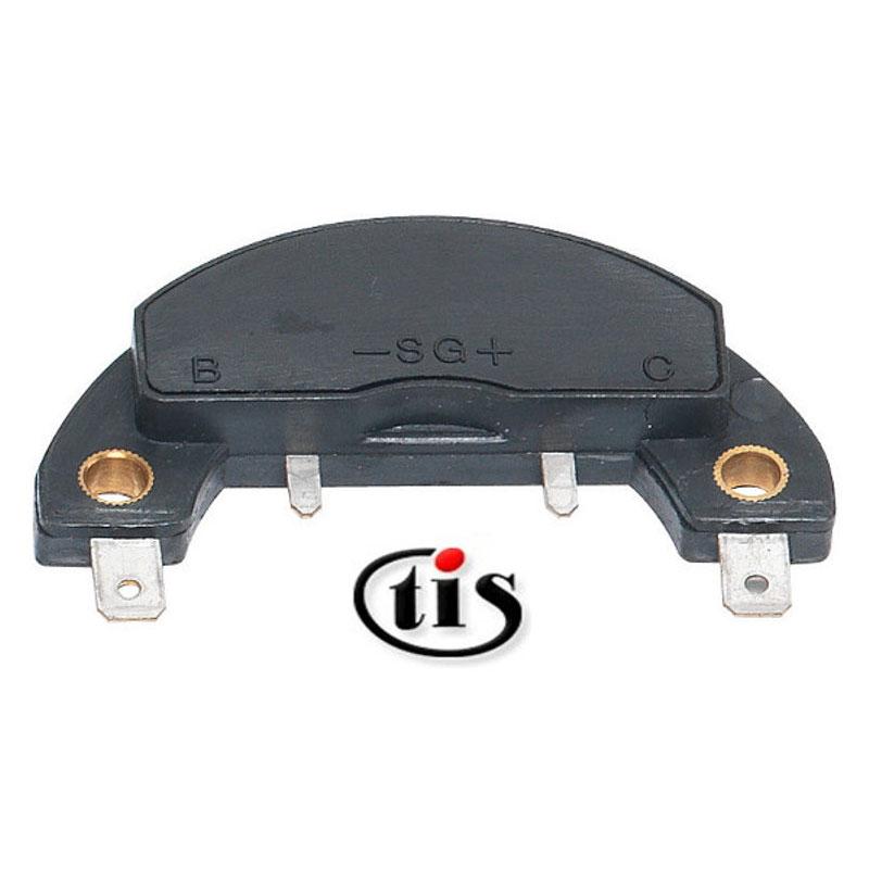 Ignition Control Module 8574-24-910, 940038560, B312-4Q03A for Mitsubishi Galant