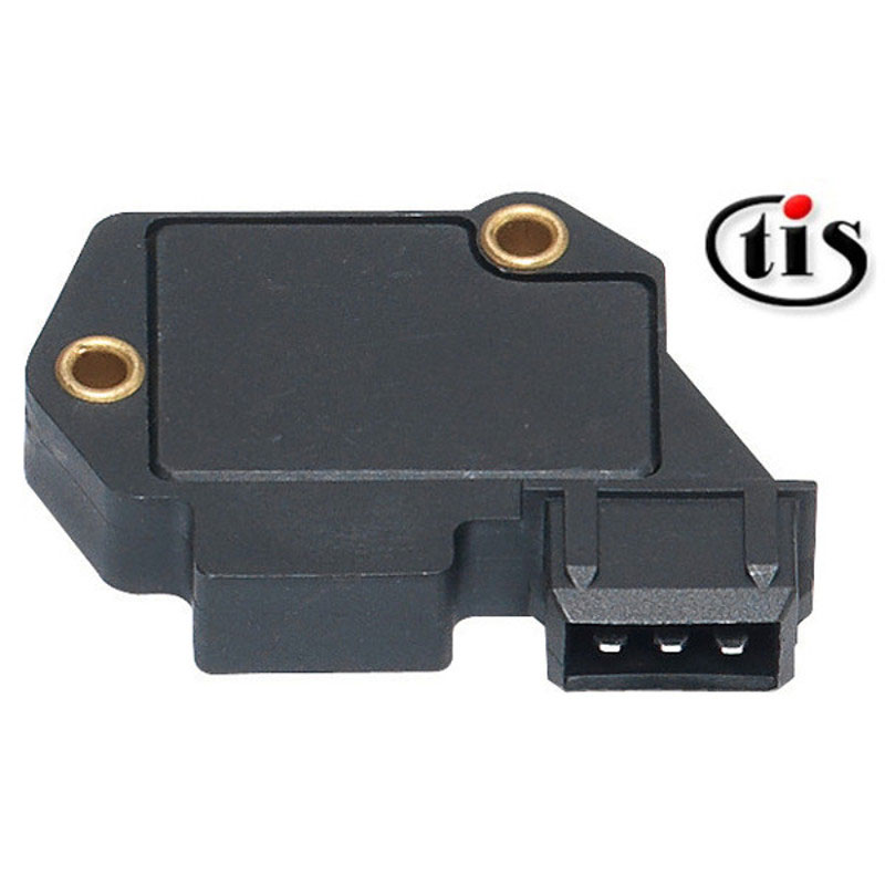 Ignition Control Module 84 SF-12K059AA, 940038544 for Ford Escort