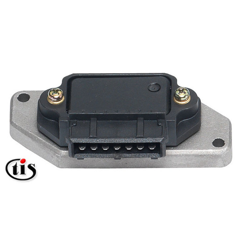 Ignition Control Module 0227100120, 285230 for Volvo 240