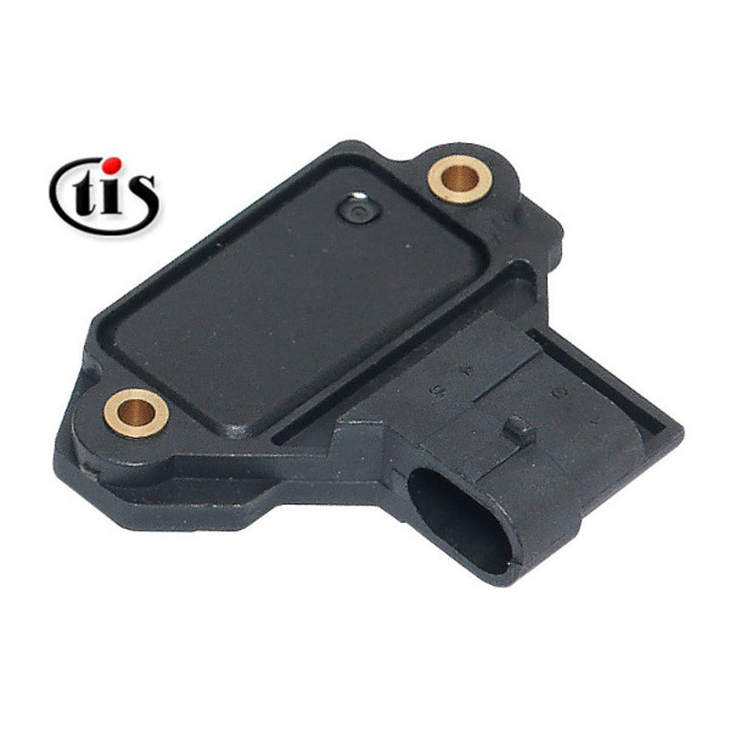 Ignition Control Module 9942040, 940038518 for Lancia