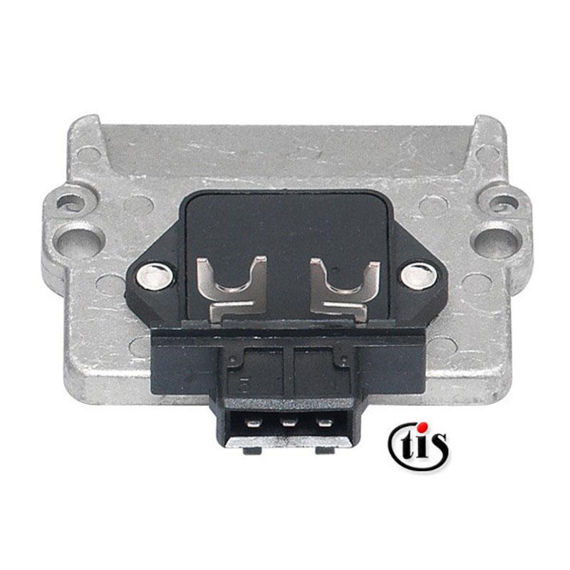 Ignition Control Module 867905352, 1227022030 for VW Corrado