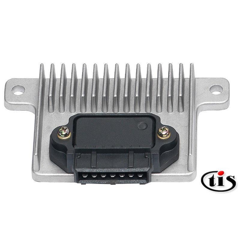 Ignition Control Module DAB953, 940038570, 21083-73491010 for Lada Samara