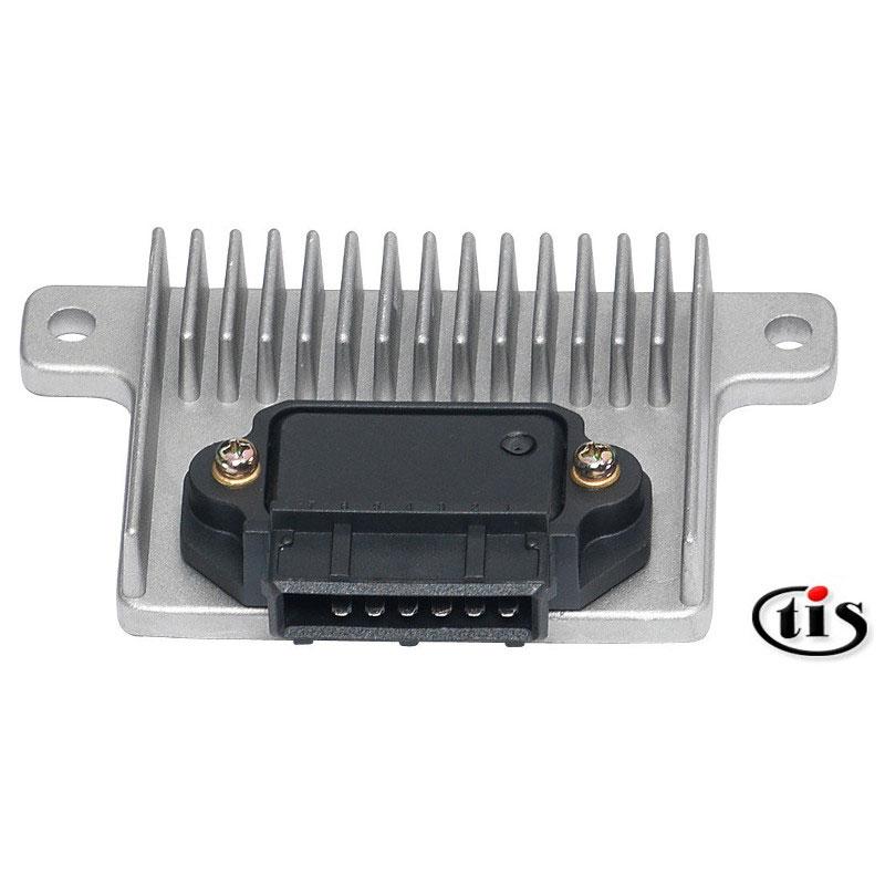 Ignition Control Module 76-3734, TY37464-01789  for Lada Samara