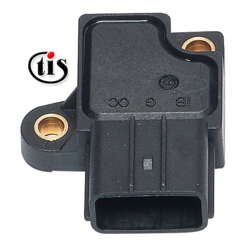 Ignition Control Module FOBZ12A297A, 940038566, BP01-18-251 for Mazda Protégé