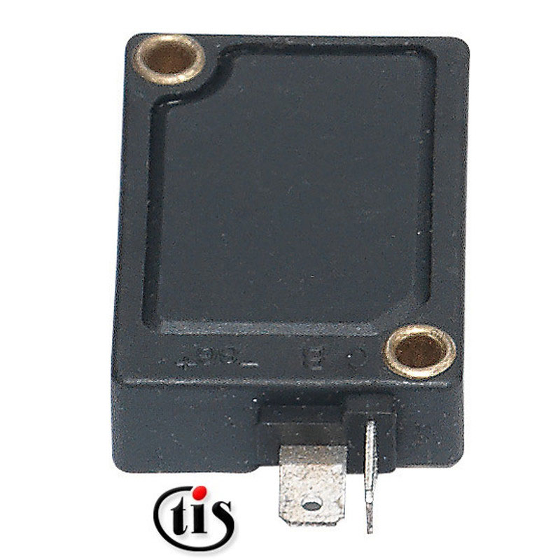 Ignition Control Module D97Z-12A97B, 940038561, MD607367 for Ford Courier
