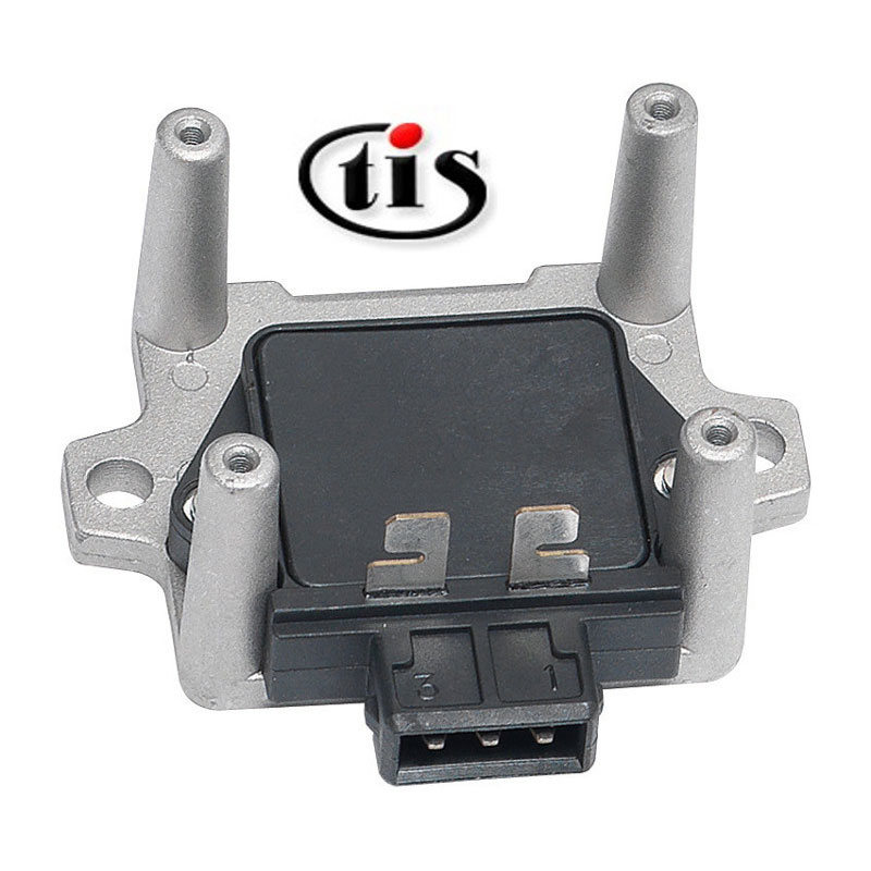 Ignition Control Module 0221-601003, 0221-601005 for SKODA Octavia