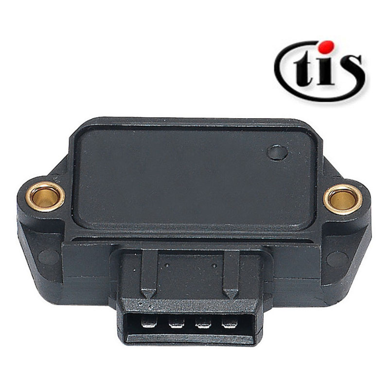 Ignition Control Module 90360315, 1237334, DAB134 for Opel Combo