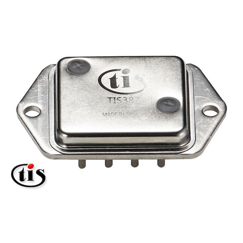Ignition Control Module 30120-PA6-921, 30120-PJ7-003, MC-5357 for Honda Civic
