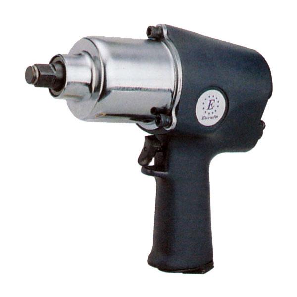 "1/2"" Super Duty Air Impact Wrench(Twin Hammer) - 1/2"" Super Duty Air Impact Wrench"