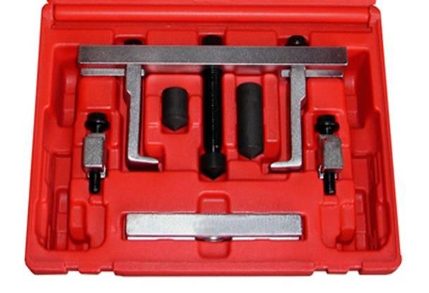 Crankshaft Drive Belt Pulley Puller Set Supply  Professional Air