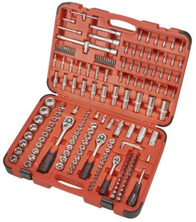 T40//45//50//55//60//70 Torx Screwdriver Socket Bits Adapter Drive Socket Tools