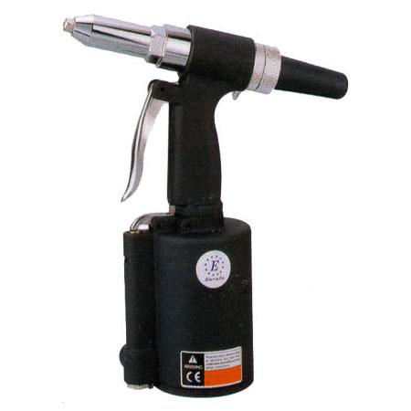 Air Hydraulic Riveter, Pneumatic Hydraulic Riveter