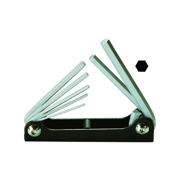 Folding Series Tools