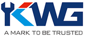 Konrad Werkzeuge GmbH Corporation - KWG - A Manufacturer of the Air Tools, Hand Tools, and Auto Repair Tools.