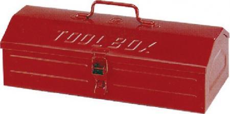 جعبه ابزار قابل حمل