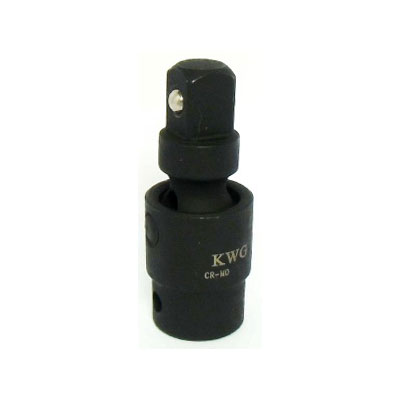"""1/4"""" Dr. Impact Universal Joint"""
