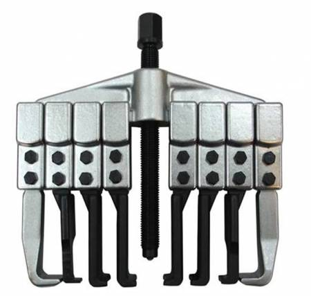 Universal Puller Set - Universal Puller Set