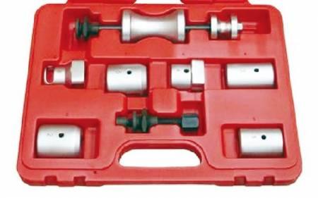 Wiper Arm Puller Set - Wiper Arm Puller Set