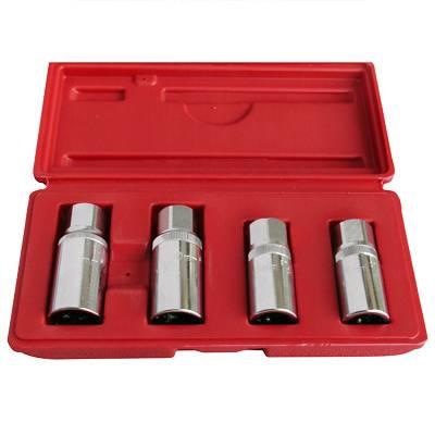 4pcs Stud Puller Wrench Set - 4pcs Stud Puller Wrench Set