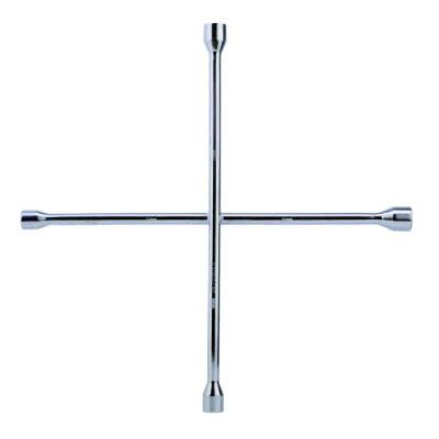 4-Way Lug Wrench Socket - 4-Way Lug Wrench Socket