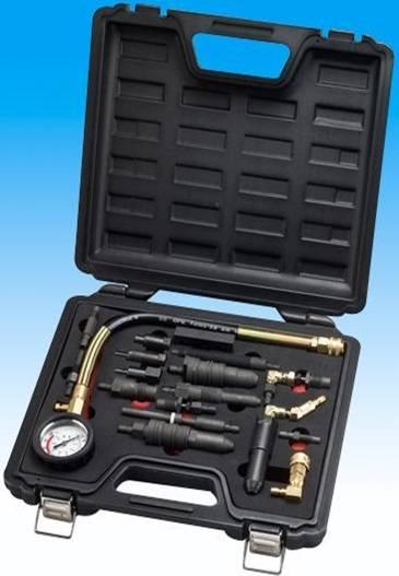 Diesel Compression Tester - Diesel Compression Tester