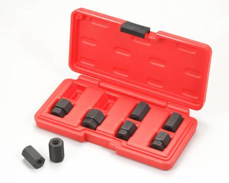8pcs Stud Remover and Install Set - Metrics - 8pcs Stud Remover and Install Set - Metrics