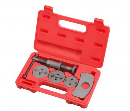 5pcs Left-Hand Brake Caliper Wind Back Kit - 5pcs Left-Hand Brake Caliper Wind Back Kit