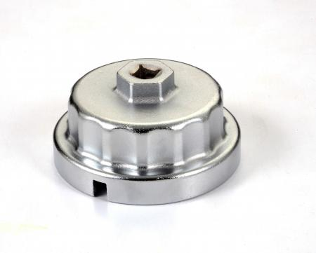 Oil Filter Wrench for Toyota and Lexus - Oil Filter Wrench for Toyota and Lexus