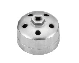 Oil Filter Wrench for Land Rover - Oil Filter Wrench for Land Rover