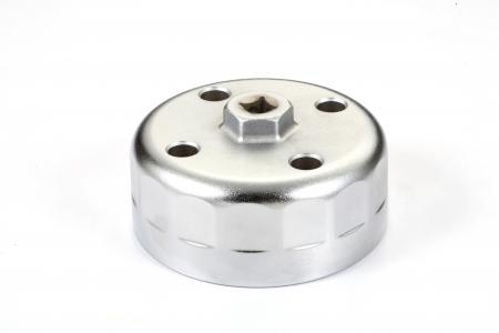 Oil Filter Wrench for Hyundai - Oil Filter Wrench for Hyundai