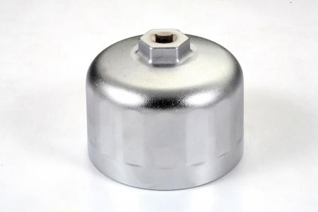Oil Filter Wrench for Volvo - Oil Filter Wrench for Volvo