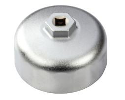 Oil Filter Wrench for BMW - Oil Filter Wrench for BMW
