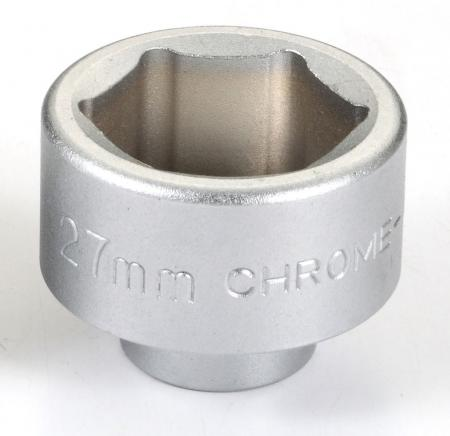 Hex Oil Filter Wrench for BMW.Chevrolet.GMC.Ford - Hex Oil Filter Wrench for BMW.Chevrolet.GMC.Ford