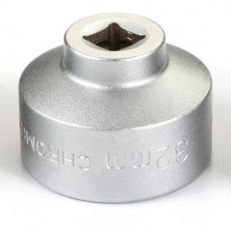 Hex Oil Filter Wrench Audi.Porsche.VW - Hex Oil Filter Wrench Audi.Porsche.VW