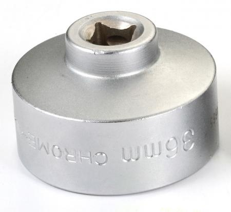 Hex Oil Filter Wrench BMW.Ford.VW - Hex Oil Filter Wrench BMW.Ford.VW