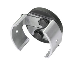 Universal Oil Filter Wrench - Universal Oil Filter Wrench