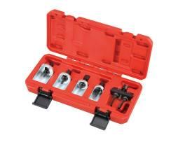 5pcs Wiper Arm Puller Set - 5pcs Wiper Arm Puller Set