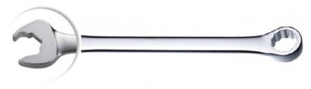 Combination Speed Wrench - Combination Speed Wrench