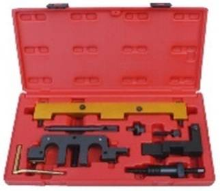 8pcs BMW Engine Timing Tool Set - 8pcs BMW Engine Timing Tool Set
