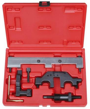 BMW Engine Timing Tool Kit - BMW Engine Timing Tool Kit