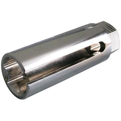 """1/2 """"Dr. Sauerstoffsensorbuchse 22mm (7/8"""") - Sauerstoffsensor-Buchse"""
