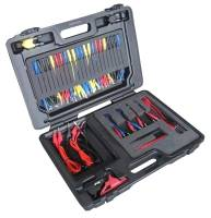 92pcs Terminal Test Kit - 92pcs Terminal Test Kit