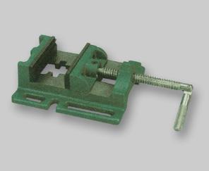 Drilling Press Vise - Drilling Press Vise