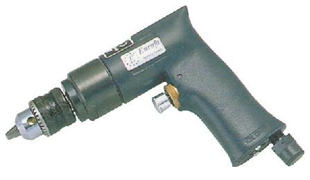 """3/8""""Air Drill (2,300rpm) - 3/8""""Air Drill"""