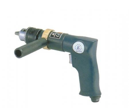 """1/2""""Air Drill (800rpm) - 1/2""""Air Drill"""