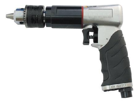 "1/2""Air Reversible Drill (800rpm) - 1/2""Air Reversible Drill"