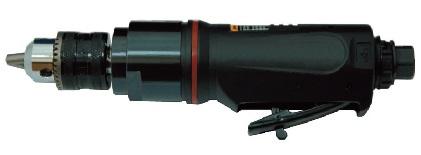 """3/8"""" Air Straight Drill (4500rpm) - 3/8"""" Air Straight Drill"""