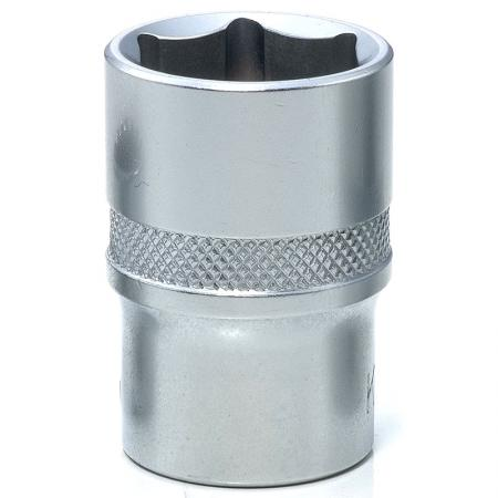 6PT Standard Socket - 6PT Socket