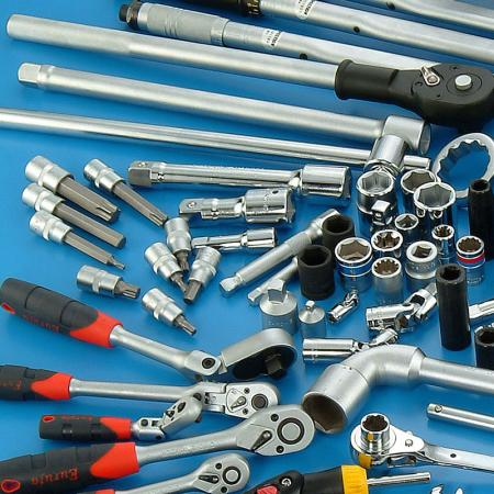 Accessories of Hand Tools - Accessories