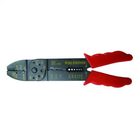 Crimping Tools - Crimping Tools